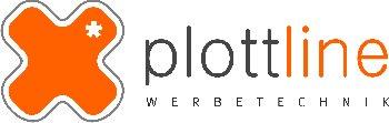 plott-line.com